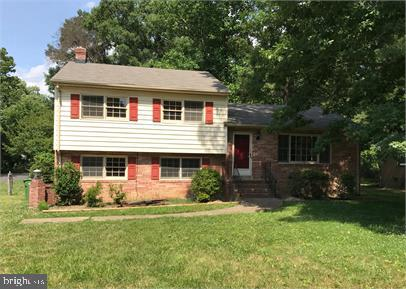 1425 HUNTLAND ROAD, RICHMOND, VA 23225