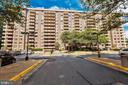 1808 Old Meadow Rd #1406