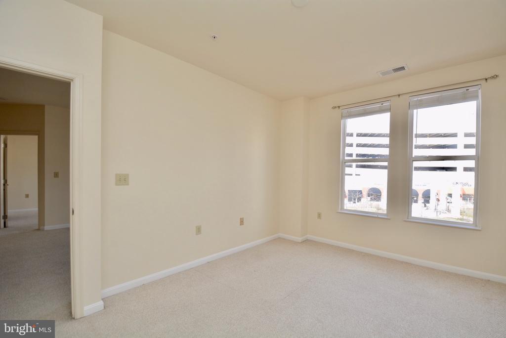 Photo of 2665 Prosperity Ave #351