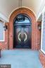 120 Kingsley Rd SW