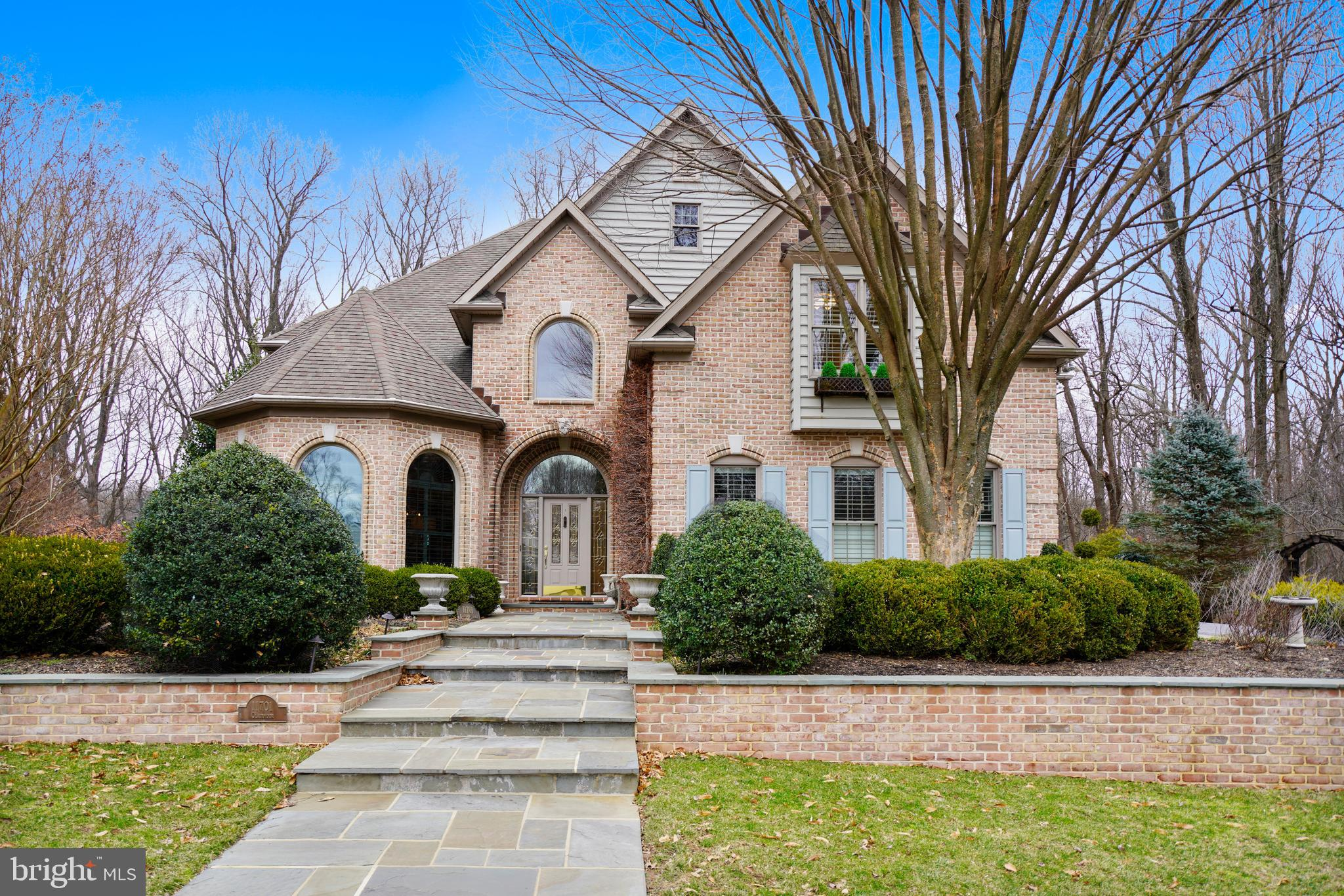 11701 CLAIRMOOR ROAD, LUTHERVILLE TIMONIUM, MD 21093