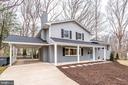 6814 Shrine Ct