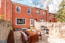 3005 Mosby St
