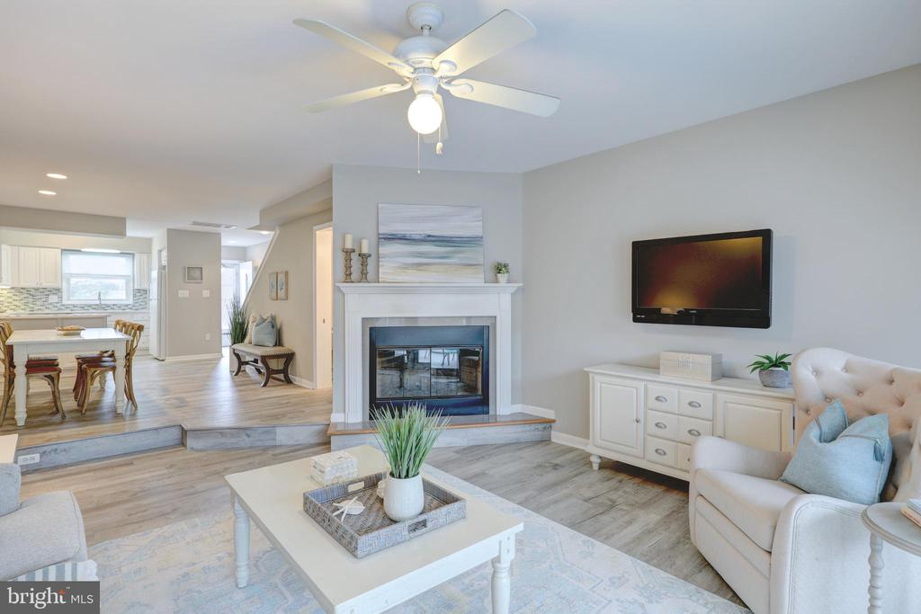 36 N ATLANTIC AVENUE  B, one of homes for sale in Bethany Beach