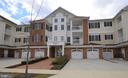 15110 Heather Mill Ln #406