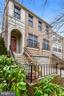 7717 Rockledge Ct
