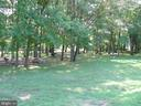6631 Wakefield Dr #401