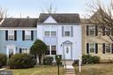 6452 Brickleigh Ct