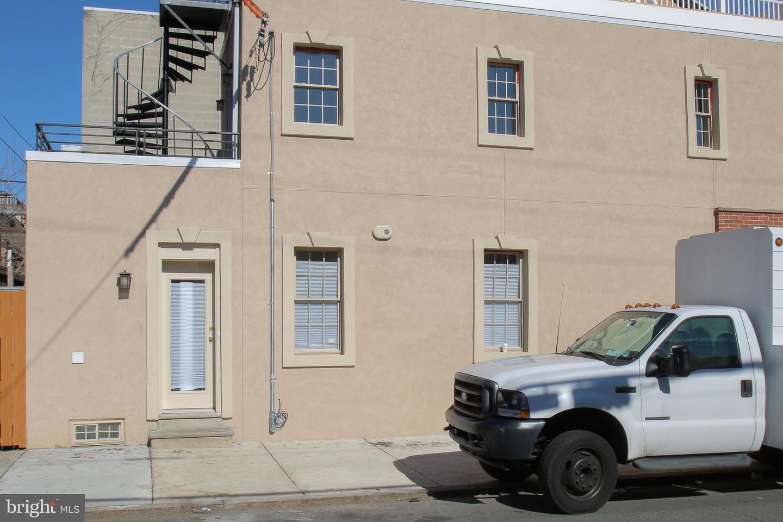 1348 S Front Street Philadelphia, PA 19147