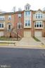 3807 Inverness Rd