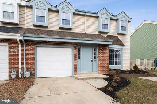 Property for sale at 667 208th St, Pasadena,  Maryland 21122