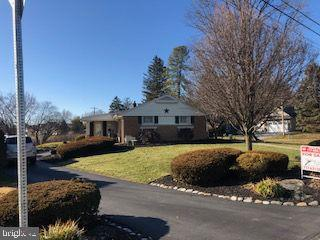 23 WEST WILLOW ROAD, WILLOW STREET, PA 17584