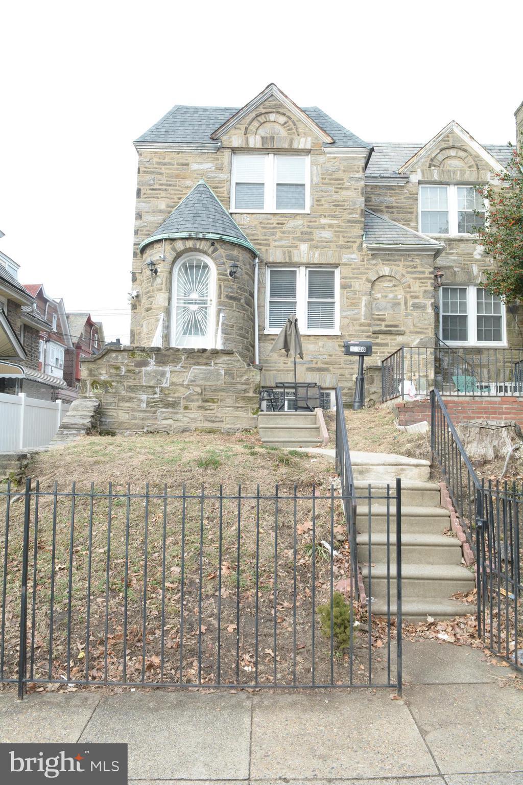 5308 N Broad Street, Philadelphia, PA 19141