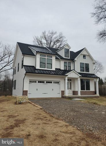 205 Valley Road, Plymouth Meeting, PA 19462