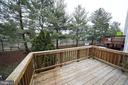 4097 Weeping Willow Ct #139a