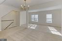 5409 New London Park Dr