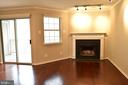 1504 Lincoln Way #312