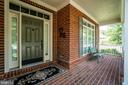 8507 Wedderburn Station Dr