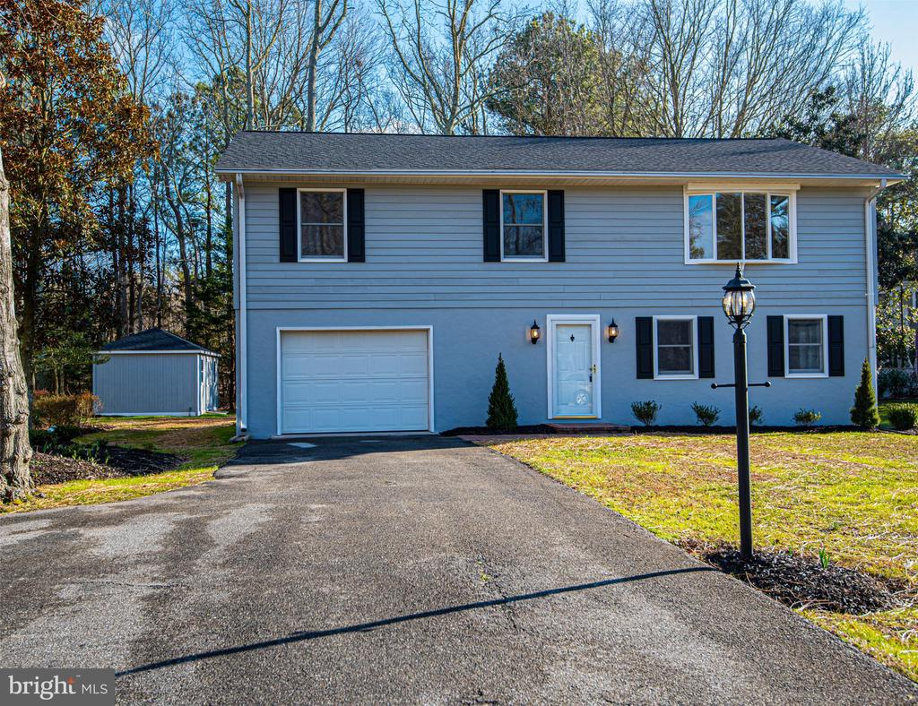 33324  WALSTON WALK COURT, Bethany Beach in SUSSEX County, DE 19930 Home for Sale