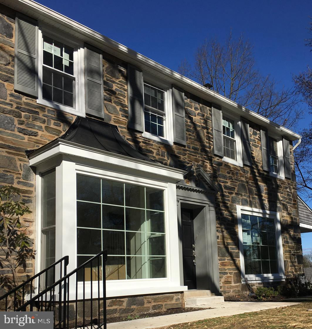 219 STANDISH ROAD, MERION STATION, PA 19066