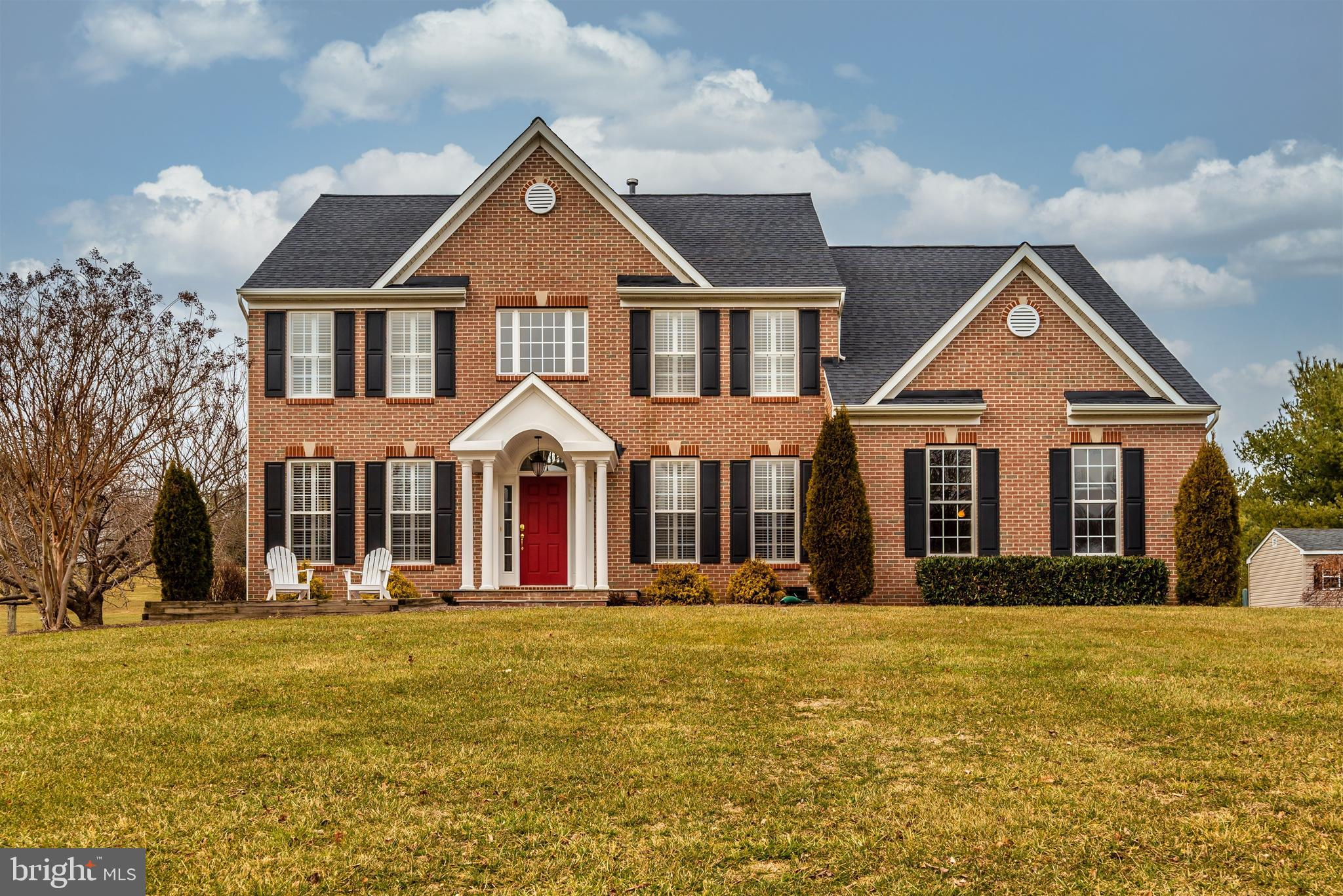 6565 CHALLEDON CIRCLE, MOUNT AIRY, MD 21771