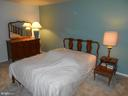 2845 Windsor Dr #301